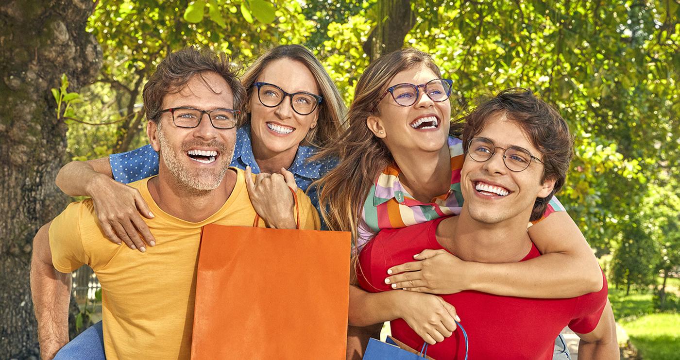 happy vision hero image